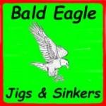 Bald_Eagle_Jigs_Sinkers-logo